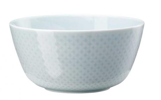 Rosenthal Selection Junto Opal Green Müslischale 14 cm