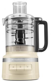 KitcheAid Food Processor 2,1 L crème