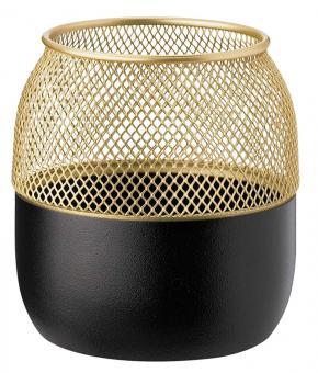 Stelton Collar Teelichthalter klein