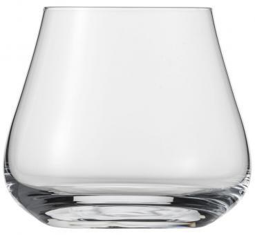 Schott Zwiesel Air Whisky/Wasser 60 H 87 mm