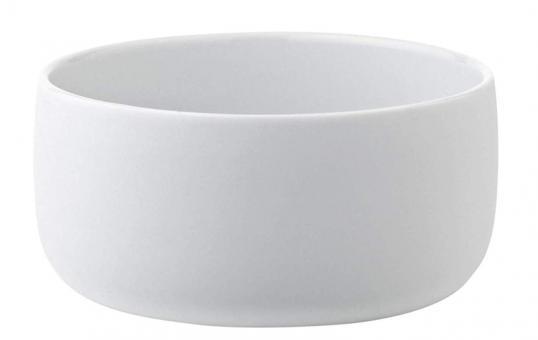 Stelton Foster Zuckerschale Porzellan