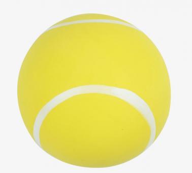 Legami Anti-Stress-Ball klein Tennis Ball