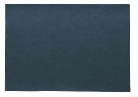 ASA Selection Tischset Seaport 46x33 cm