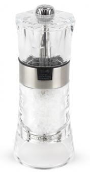 Peugeot Oslo Salzmühle 18 cm Acryl