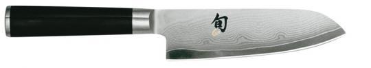 Kai Santoku 14 cm First Touch Shun