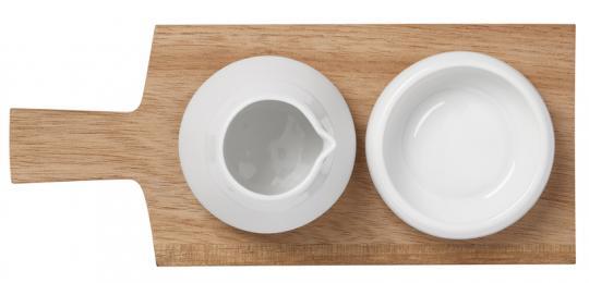 Räder P.e.t. Öl und Salz 17,5x7,5x6 cm
