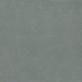 IHR Vlies Dinner-Servietten 40x40 cm Uni Dark Grey