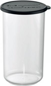 Unold ESGE-Zauberstab-Mixbecher + Deckel