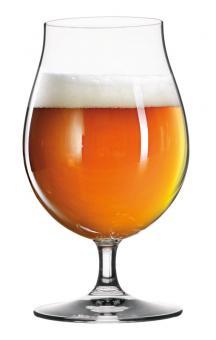 Spiegelau Pils Beer Classics