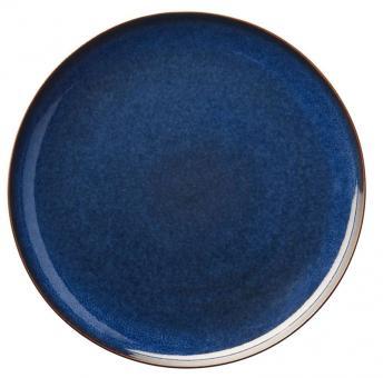 ASA Selection Saisons Essteller Midnight Blue 26,5 cm
