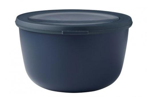 Mepal Multi Bowl Cirqula 2000 ml Nordic Denim