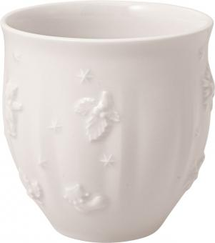 Villeroy & Boch Toy´s Delight Becher ohne Henkel 0,25 L Royal Classic
