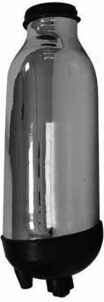 Stelton Glaseinsatz für Isolierkanne 1 L