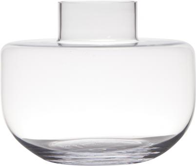 Hakbijl Vase Delhi H 20,5 cm Ø 26 cm