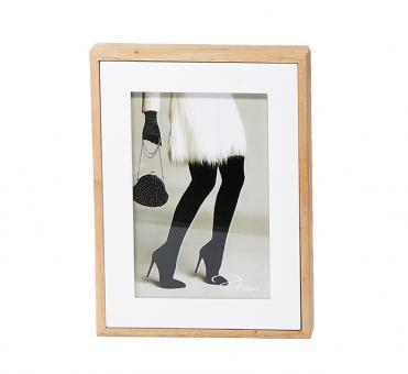 Philippi Bilderrahmen 10x15 cm Fashion