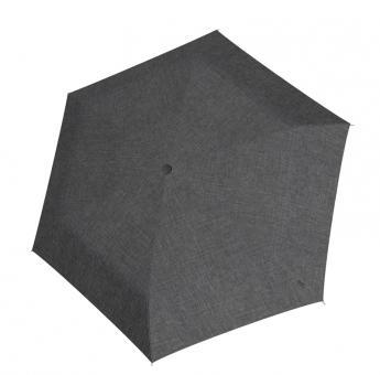 Reisenthel Umbrella Pocket Mini Twist Silver