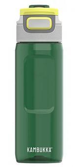 Kambukka Trinkflasche 750 ml Elton Olive Green