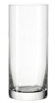 Leonardo Becher XL 460 ml Easy