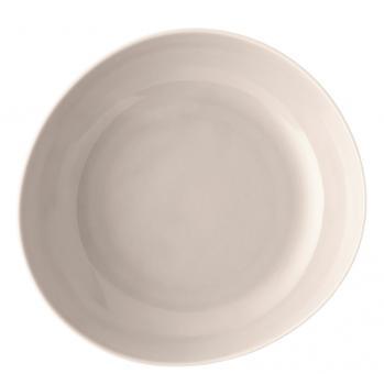 Rosenthal Selection Junto Soft Shell Teller Tief 22 cm