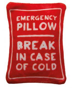 Legami SOS- Winter Handwärmer Emergency