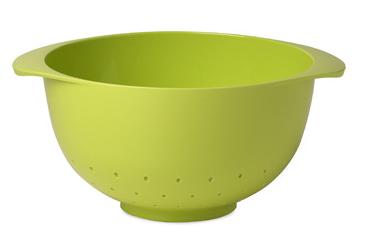 Rosti Seiher Margrethe groß 3,5 L Eos Lime