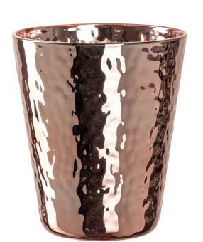 Leonardo Gk/Moscow Mule Becher 330 ml Aperitivo