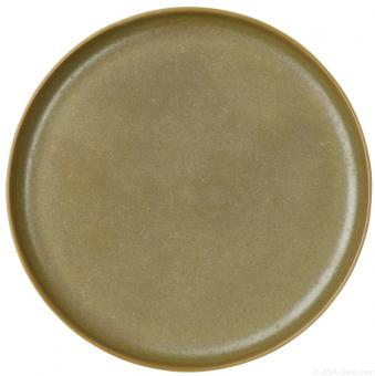 ASA Selection Coppa Brotteller Miso L 15 cm B 15 cm H 1,5 cm