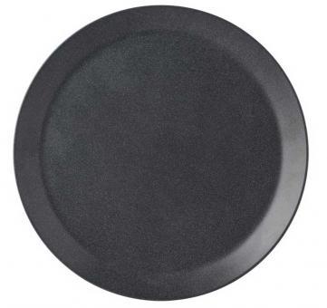 Mepal Essteller Bloom 280 mm Pebble Black