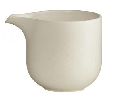 ASA Selection Coppa Gießer Sencha L 9,80 cm B 7,5 cm H 7,5 cm