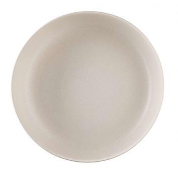 ASA Selection Coppa Sencha Gourmetteller Ø 22 cm H 4,5 cm