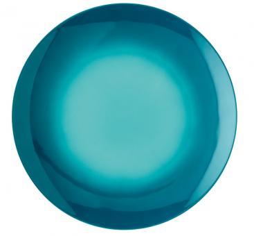 Thomas BeColour Speiseteller 28 cm Ella Blue