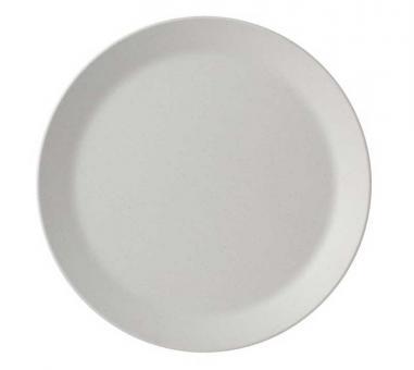 Mepal Frühstücksteller Bloom 240 mm Pebble White