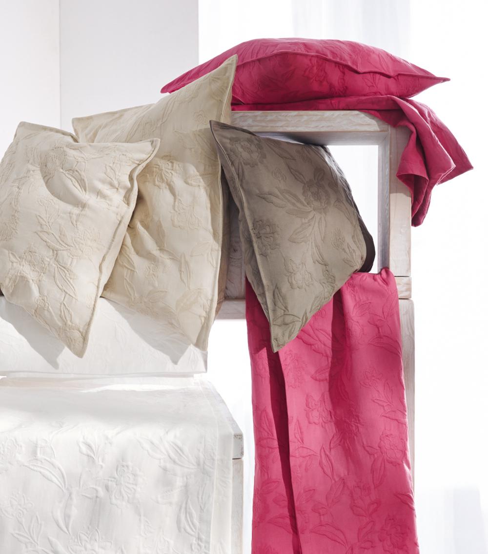 proflax kissenh lle 40x60 cm sevilla rosado. Black Bedroom Furniture Sets. Home Design Ideas